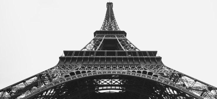 O que fazer na França?
