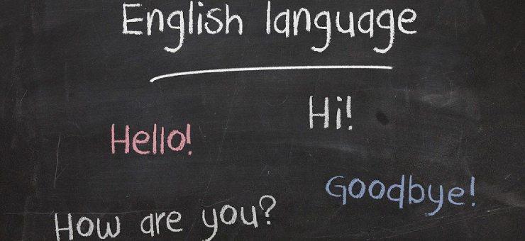 Como aprender inglês rápido para viagem?